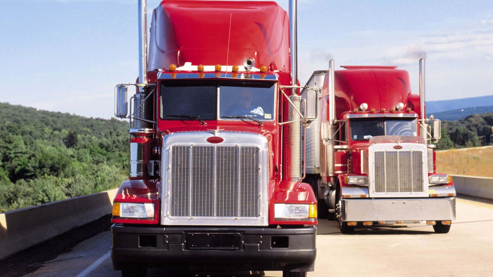 The Top 5 Best Bluetooth Headsets For Truckers In 2020 War Of Headphones